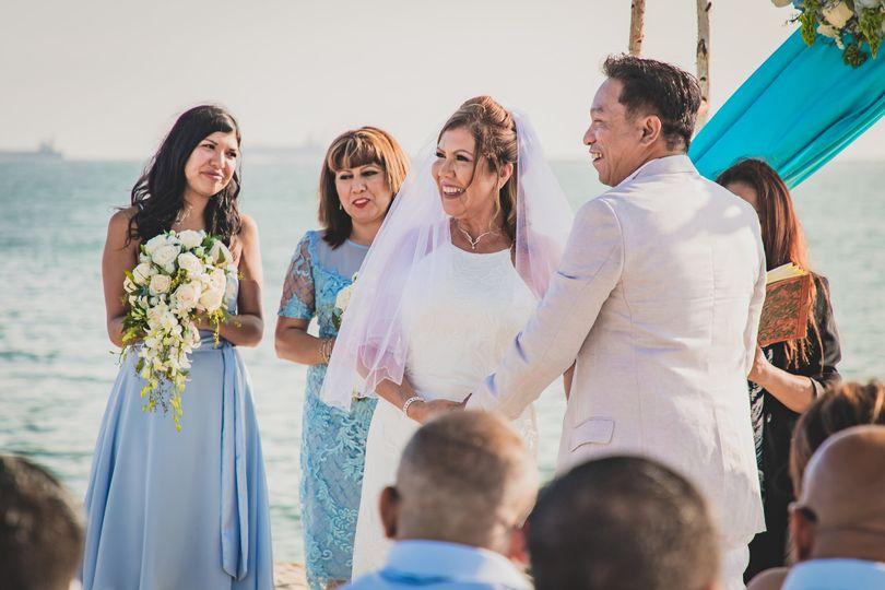 wedding wire 2 51 1044439 v2