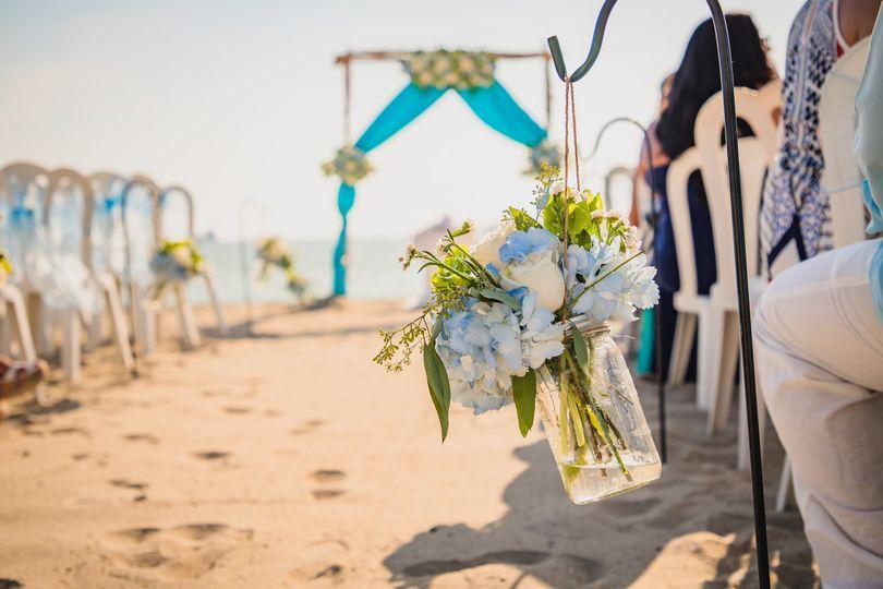 wedding wire 4 51 1044439 v2