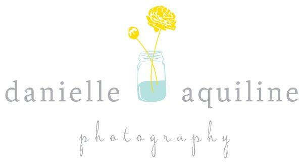 Danielle Aquiline Photography