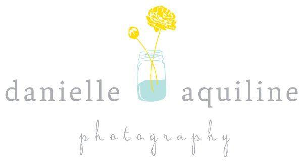 Danielle Aquiline Photography