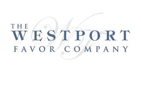 The Westport Favor Company