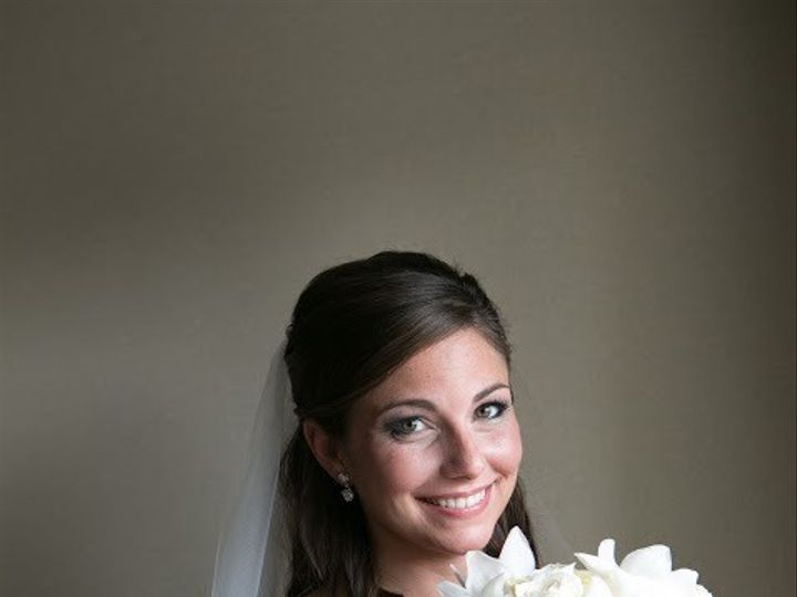 Tmx 1462795166262 Unknown 1 11.38.12 Am Glen Rock, NJ wedding beauty