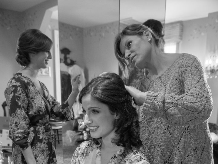 Tmx 1462795676713 Img0169 6.33.42 Pm Glen Rock, NJ wedding beauty