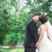 Tmx 1523998936 Caf487c7b3af3395 1523998935 0fb71203a6af9b27 1523998935794 2 Unknown Copy Glen Rock, NJ wedding beauty