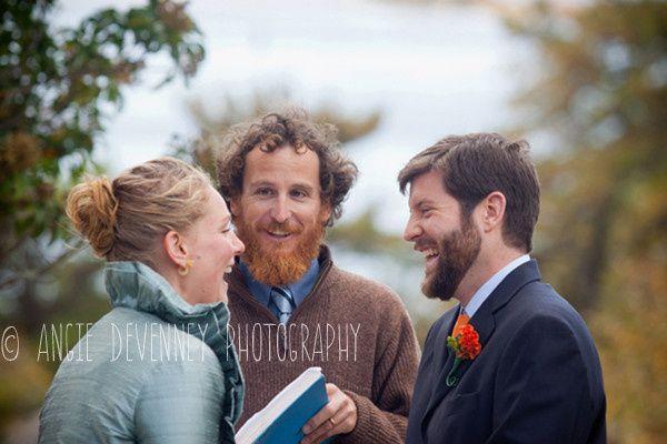 Tmx 1373559205843 Adevenney 0187 Bath wedding photography