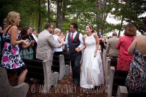 Tmx 1373559208646 Adevenney 0326 Bath wedding photography