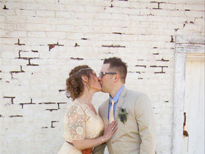 Tmx 1373559211722 Adevenney 512 Bath wedding photography