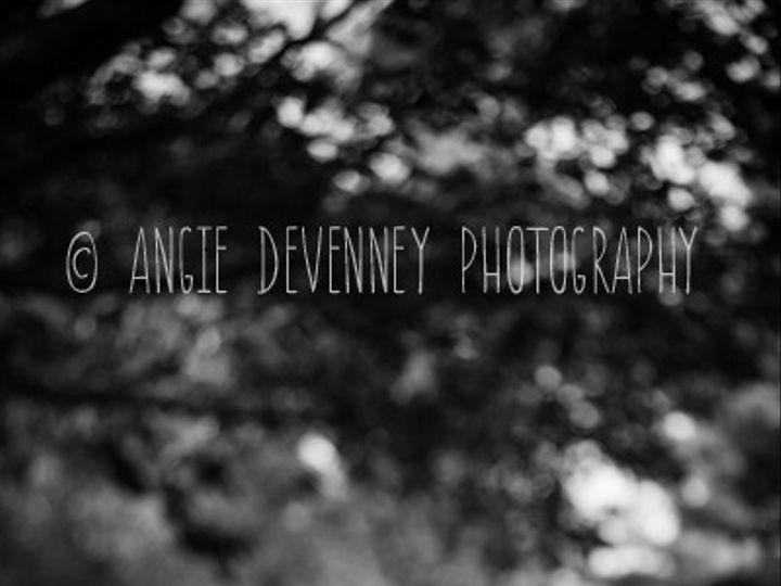 Tmx 1373559220515 Adevenney 0672 Bath wedding photography