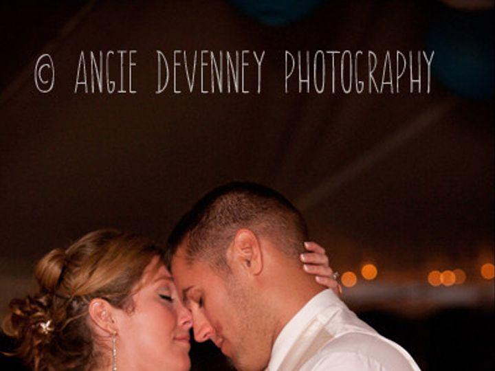 Tmx 1373559230731 Adevenney 0748 Bath wedding photography