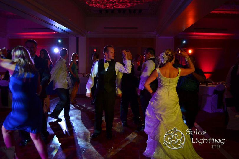 dancefloorlightingclevelandohio0074
