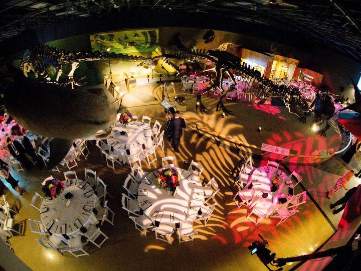 Tmx 06 29 18 Ohioguidestonecmnh 9 51 535439 1565284806 Cleveland, OH wedding eventproduction