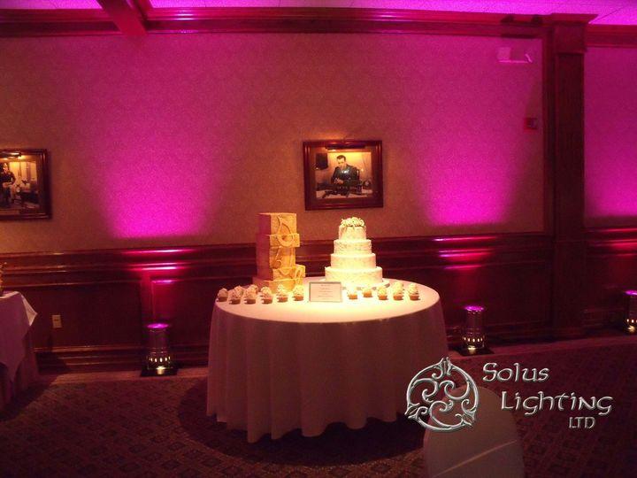 Tmx 1354132659002 DSCF1320 Cleveland, OH wedding eventproduction