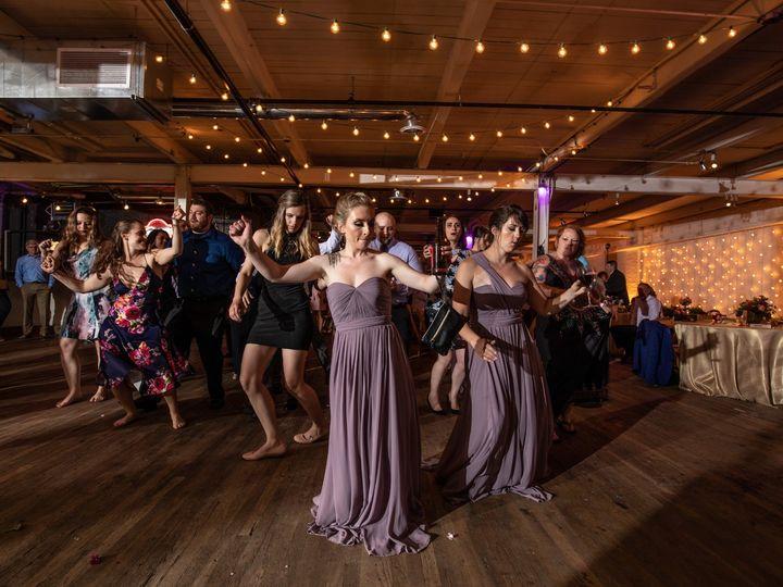 Tmx 5dm4a 6918 Lopick Porosky Wedding 51 535439 1565284807 Cleveland, OH wedding eventproduction