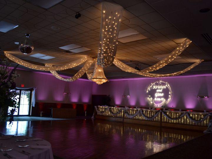 Tmx D Sc 0007 51 535439 1565284816 Cleveland, OH wedding eventproduction