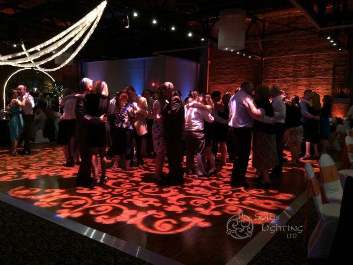 Tmx Dancefloorlightingwatermark 51 535439 1565285106 Cleveland, OH wedding eventproduction