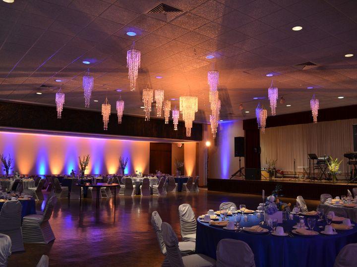 Tmx Dsc 0028 51 535439 1565285108 Cleveland, OH wedding eventproduction