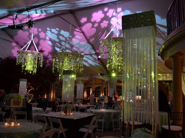 Tmx Dsc 0037 51 535439 1565285107 Cleveland, OH wedding eventproduction