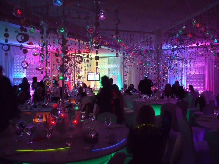 Tmx Dscf1388 51 535439 1565284812 Cleveland, OH wedding eventproduction