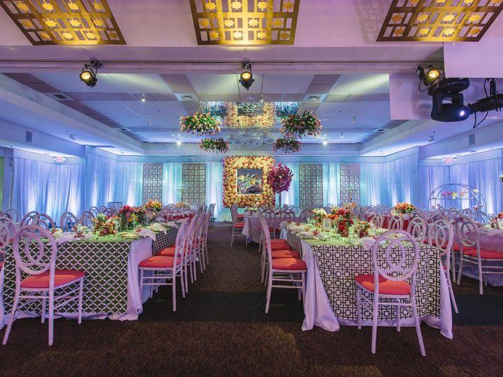 Tmx Final 0001 51 535439 1565284850 Cleveland, OH wedding eventproduction