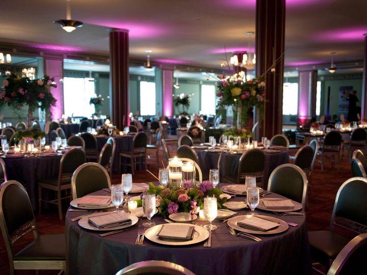 Tmx Jackson Kelly 010 51 535439 1565285110 Cleveland, OH wedding eventproduction