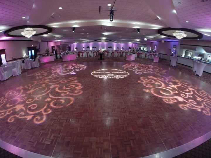 Tmx Lamalfa 2 51 535439 1565285112 Cleveland, OH wedding eventproduction