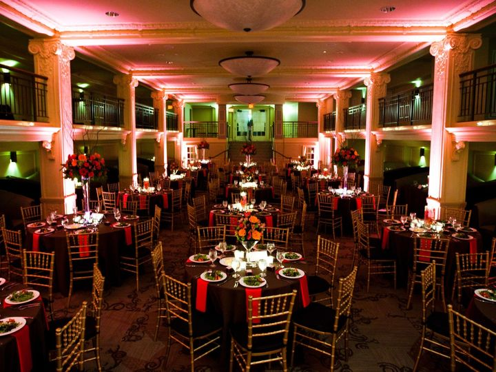 Tmx Taylor Edenhoffer Wedding 035 51 535439 1565285112 Cleveland, OH wedding eventproduction