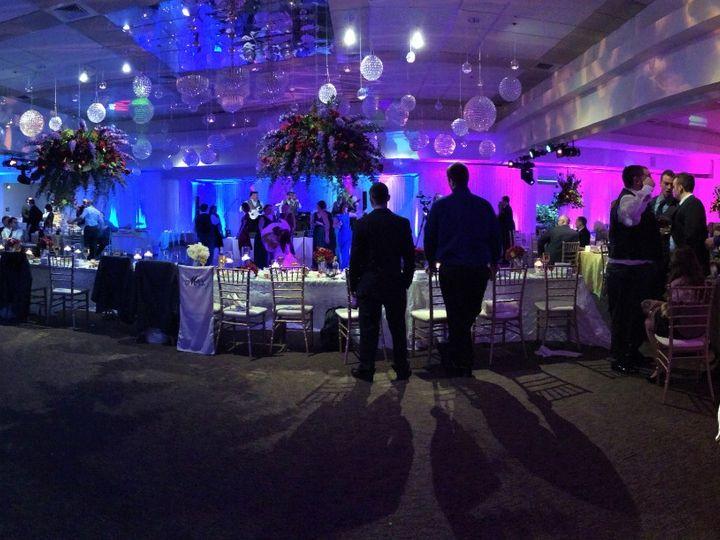 Tmx Weddinglightingpanoretouch 51 535439 1565284831 Cleveland, OH wedding eventproduction
