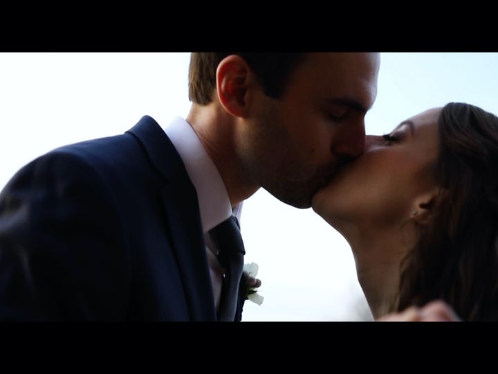 Tmx Lauren Greg10 51 1945439 158206708672641 Williamsburg, VA wedding videography