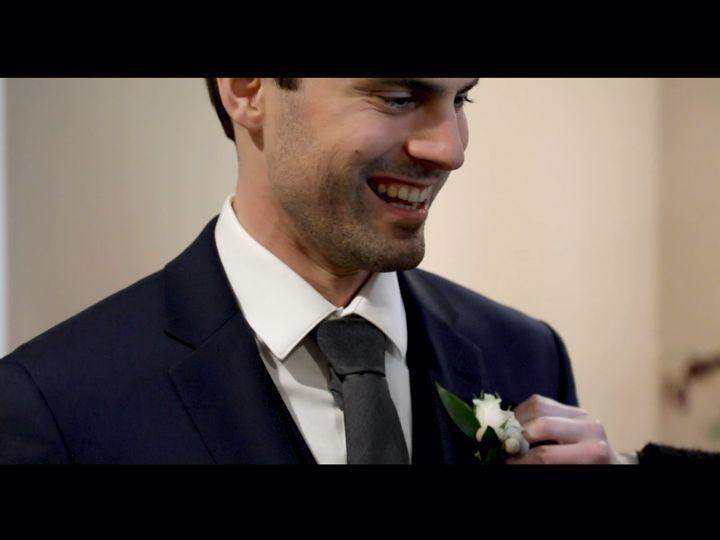 Tmx Lauren Greg3 51 1945439 158206708574934 Williamsburg, VA wedding videography
