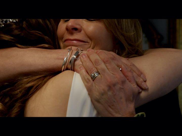 Tmx Lauren Greg4 51 1945439 158206708573334 Williamsburg, VA wedding videography