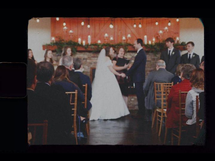 Tmx Lauren Greg9 51 1945439 158206708758551 Williamsburg, VA wedding videography