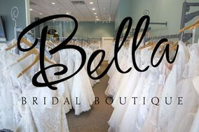 Bella Bridal Boutique