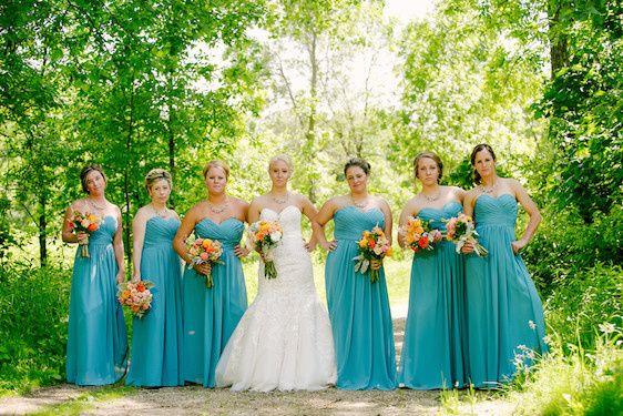 Tmx 1466612607151 Ratzlaffnovakjeanninemariephotographyamandajason01 Saint Paul, MN wedding dress