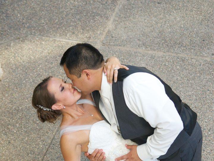 Tmx 1466612812438 1508 Saint Paul, MN wedding dress