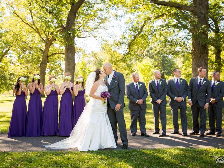 Tmx 1466612847835 Vendorgallery Derekamandaswedding 85 Saint Paul, MN wedding dress