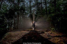 Joe Martin Photography