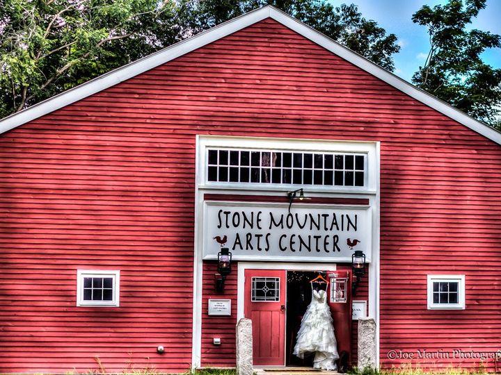 Tmx 1394009608574 New Hampshire Wedding Photographer  Rochester, NH wedding photography