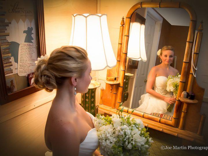 Tmx 1394009635985 New Hampshire Wedding Photographer 1 Rochester, NH wedding photography