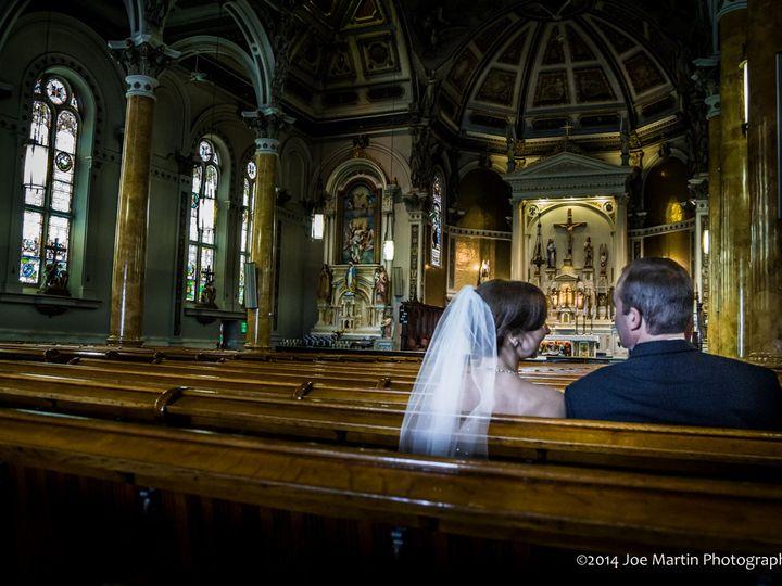 Tmx 1411144678374 Img1425 Rochester, NH wedding photography