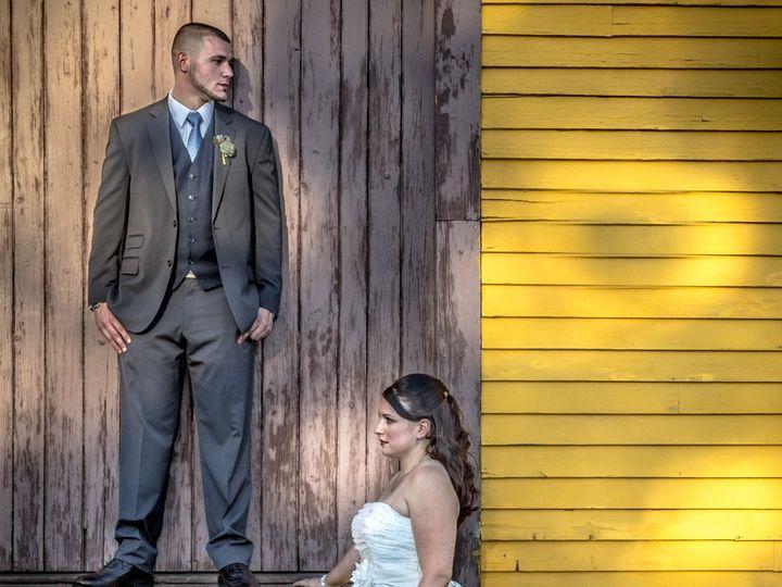 Tmx 1458666080945 New Hampshire Wedding Photographer 32 Rochester, NH wedding photography