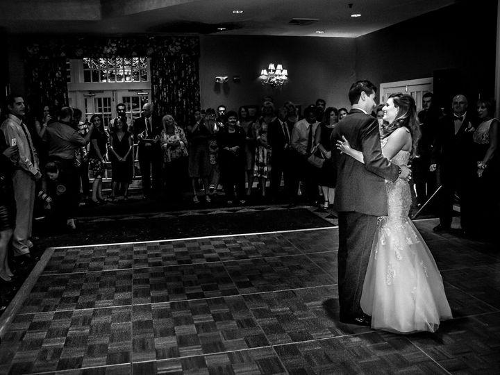 Tmx 1458666559139 New Hampshire Wedding Photographer 3 Rochester, NH wedding photography