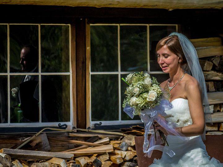 Tmx 1458666564705 New Hampshire Wedding Photographer 12 Rochester, NH wedding photography