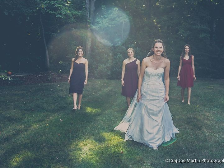 Tmx 1458666598638 Img3975 Rochester, NH wedding photography