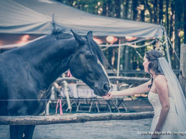 Tmx 1458666599819 Img0655 Rochester, NH wedding photography