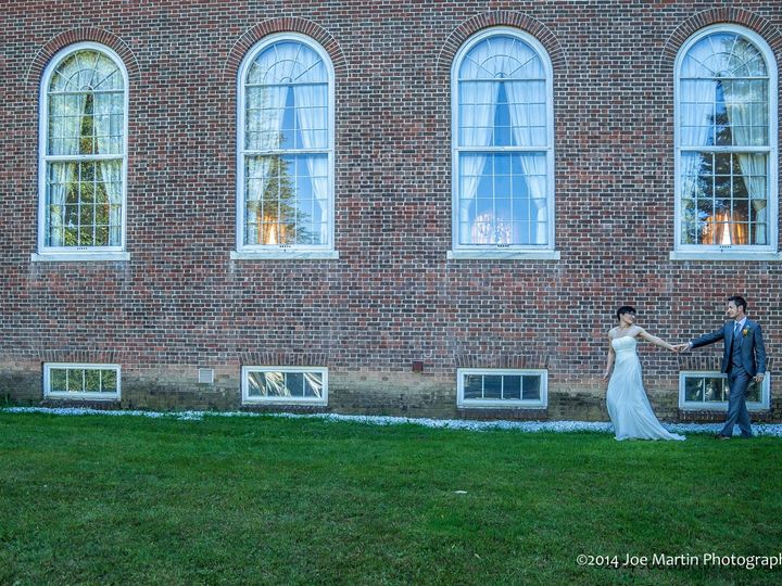 Tmx 1458667688671 Wedding Photogrpahers Price New Hampshire Outdoor  Rochester, NH wedding photography