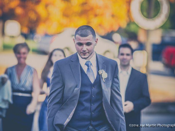 Tmx 1458708063187 Img3360 Rochester, NH wedding photography