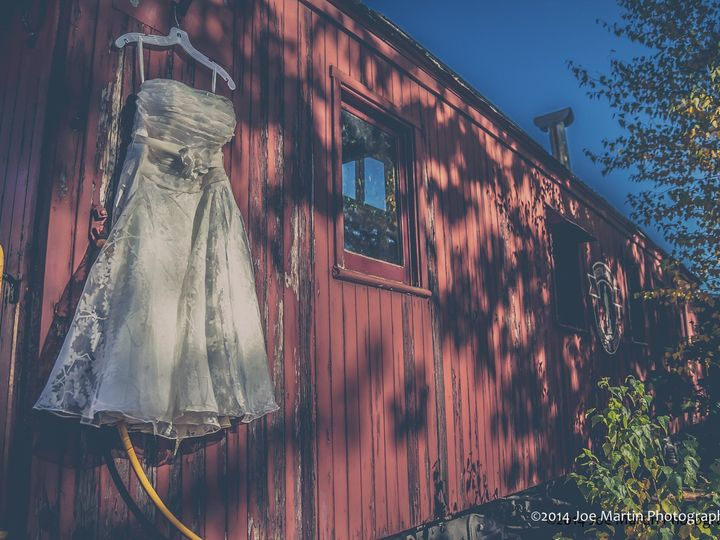 Tmx 1458708095500 Img3893 2 Rochester, NH wedding photography