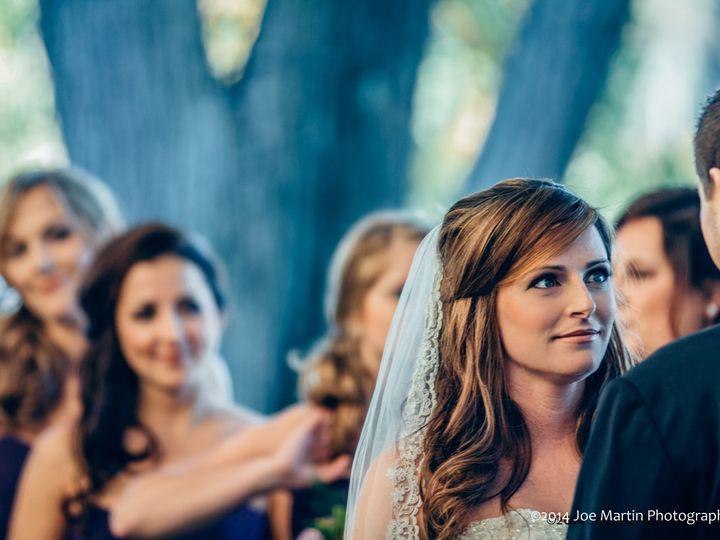 Tmx 1458708215333 Img3719 Rochester, NH wedding photography