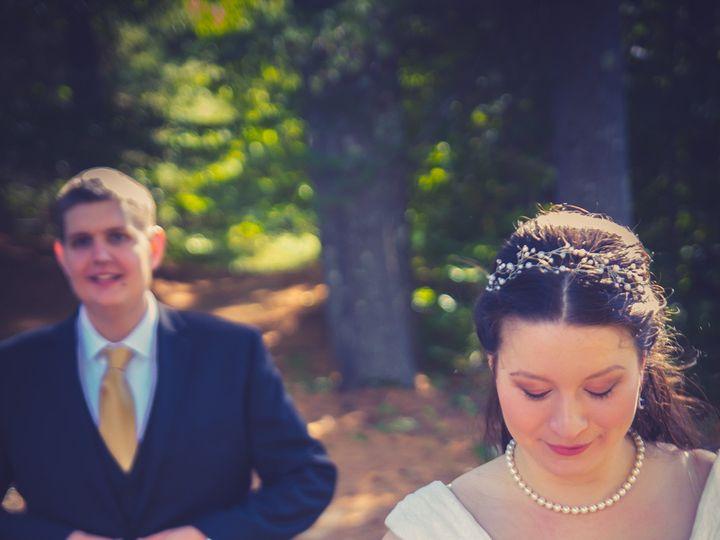 Tmx 1458789643975 Img8642 Rochester, NH wedding photography