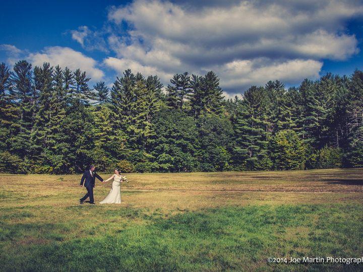 Tmx 1458789669958 Img8839 Rochester, NH wedding photography